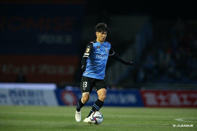 Matchweek 8 – Player to Watch: Miki Yamane of Kawasaki Frontale