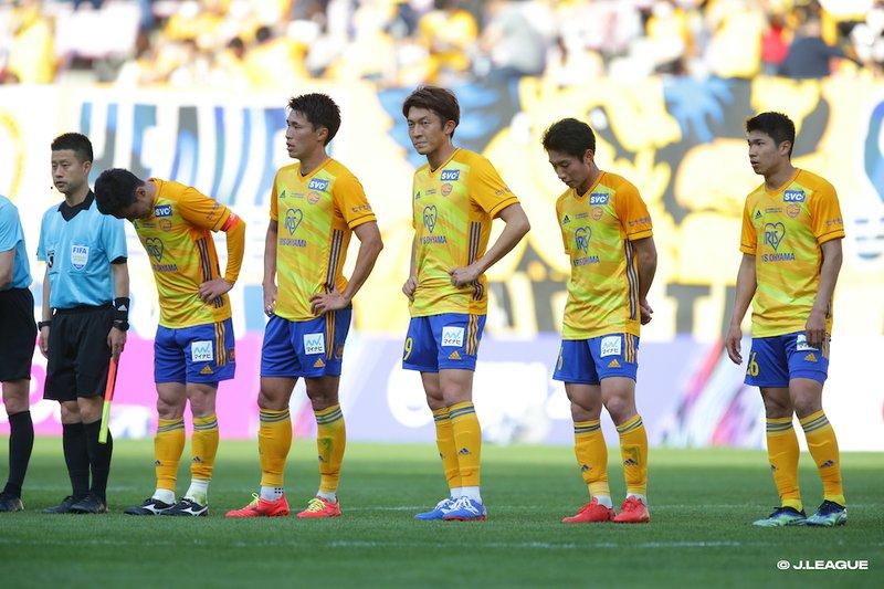 Matchweek 8 – Storyline to Watch: Vegalta Sendai