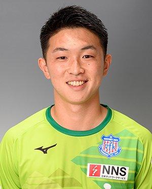 Kodai YAMAUCHI