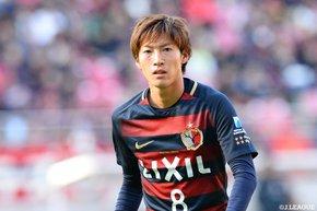 Muroya, Kawamata & Doi called by Japan ahead of E-1 Championship