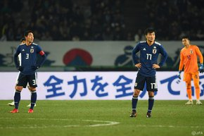 Japan fall to South Korea as E-1 Championship ends in defeat