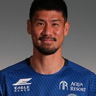 Ryusuke SAKAI