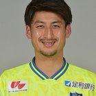 Daichi INUI