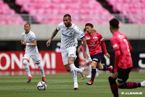 J1 Matchweek 12 Recap: Kawasaki Frontale set the pace, Osaka Derby ends in draw