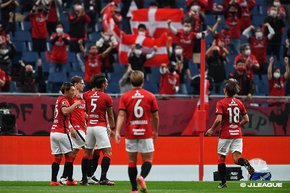 J1 Matchweek 16 Viewer's Guide: Junker and surging Reds head to Hiroshima