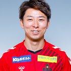 Masahiro KANEKO