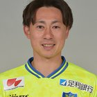 Tatsuya WADA