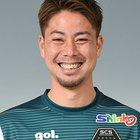 Ryo KUBOTA