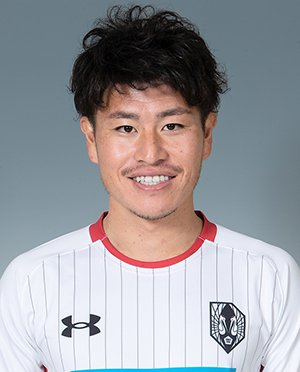 Kazuki ARINAGA
