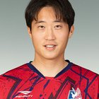 LEE Yong Jae