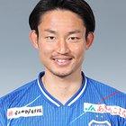 Kenshiro TANIOKU