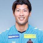 Ryo ISHII