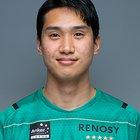 LEE Kyungtae