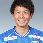Takuma AOSHIMA