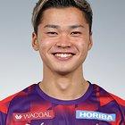 Soichiro KOZUKI