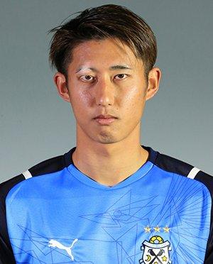 Hiroki ITO