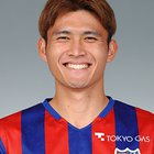 Kyosuke TAGAWA