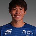 Yoshitaka AOKI