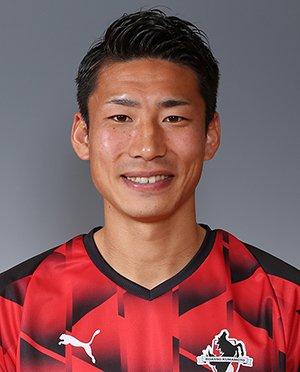 Hayato ASAKAWA