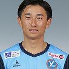 Toshiya OMI
