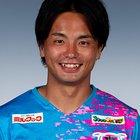 Ryo WADA