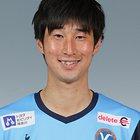 Takumi NAGASAWA