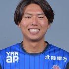 Akira MATSUZAWA