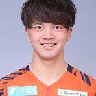 Haruki YOSHIDA