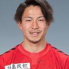 Hiroaki AOYAMA
