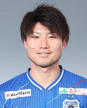 Mizuki AIBA