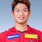 Yosuke TOJI