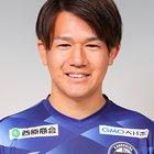 Kento NAKAMURA