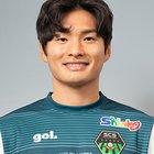 JEONG Ingwon