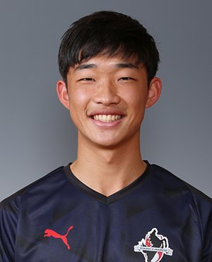 Daichi KITAZATO