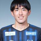 Takuto HIRAKAWA