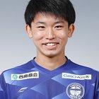 Rinshiro KOJIMA