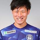 Kosei HAMAGUCHI