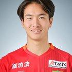Koshiro TAKASHIMA