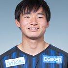 Naoki ASANO