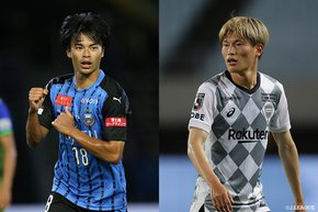Meiji Yasuda J1 League Match-day 15 preview – A chance for Vissel Kobe to take revenge over Kawasaki Frontale. Cerezo Osaka host Consadole Sapporo and eye fourth consecutive victory!