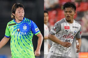 Meiji Yasuda J1 League Match-day 19 Preview – Table leaders Kawasaki Frontale aim for seventh consecutive win against bottom of the table Shonan Bellmare. Cerezo Osaka take on Vegalta Sendai to stop losing streak