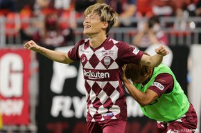 Table leader Kawasaki Frontale steer to seventh consecutive wins, while fresh Vissel Kobe manager, Atsuhiro Miura presents three points on his debut.
