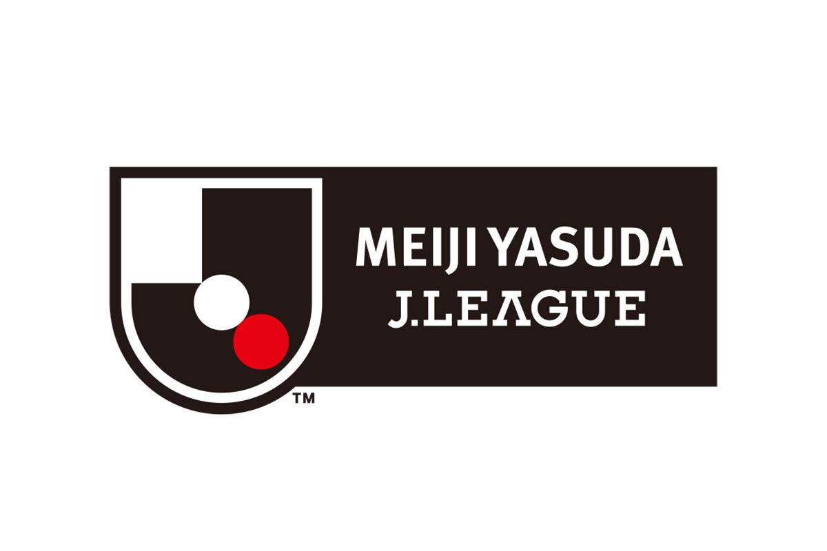 Details of the 2020 MEIJI YASUDA J.LEAGUE