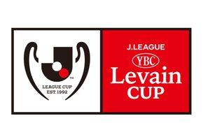 2020 J.LEAGUE YBC Levain CUP FINAL Kick-off time confirmed
