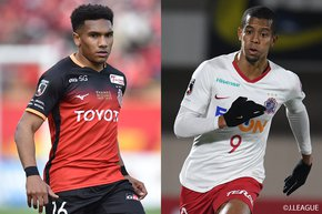Meiji Yasuda J1 League Match-day 34 Preview – A win to seal Nagoya Grampus' Champions League entrance, while Kashima Antlers and Cerezo Osaka vie for the hope of upheaval