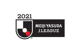 2021 MEIJI YASUDA J.LEAGUE Opening match fixtures