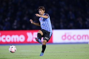 J.LEAGUE transfer news: Who's on the move as teams gear up for the new season
