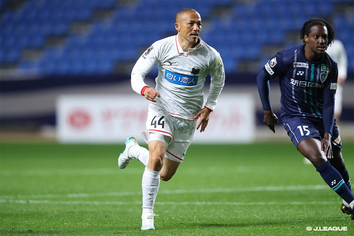 J.LEAGUE YBC Levain CUP Group Stage Matchday 1 Recap: Reigning champs start fast