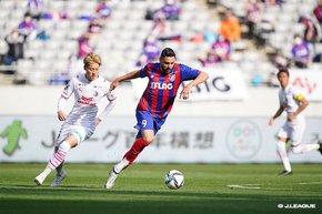 J1 Matchweek 2 Recap: Champions stay hot, but challengers emerge