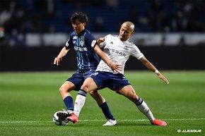 J1 Matchweek 3 Recap: Top of table Frontale, Nagoya and Sagan Tosu all shine